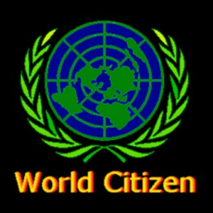 got your world passport raising miro on the road of life global citizenship