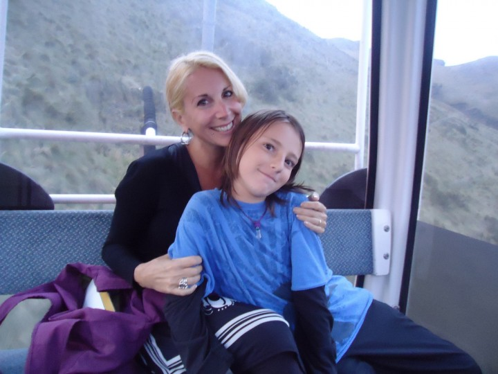 Benefits of Family Travel -25 Traveling Families Chime In