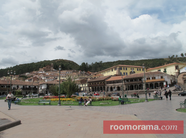 5 Ways to Experience the Local Cusco
