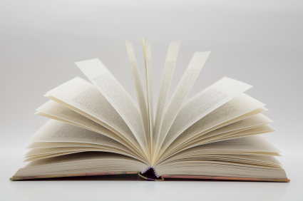 SNEAK PEEK: New Book Prologue