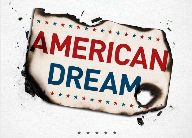 Breaking the Cycle – The American Dream, Unschooling and Other Choices