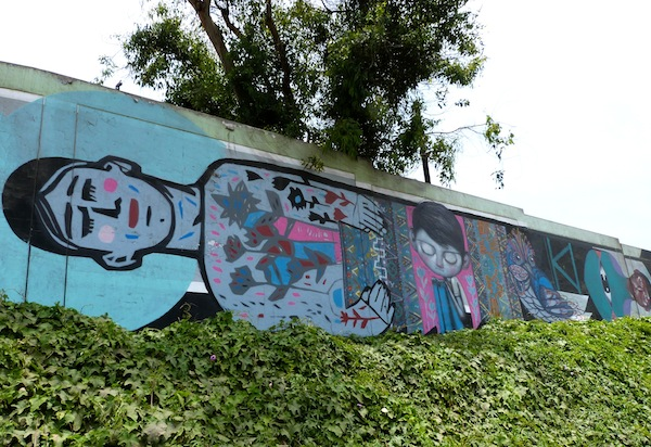lima_graffiti02