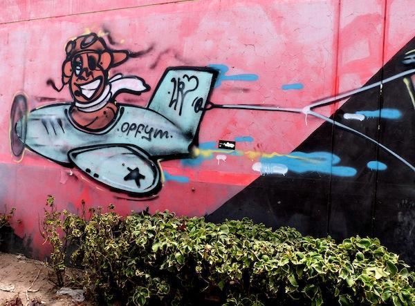 lima_graffiti06