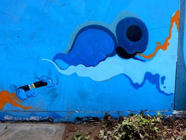 lima_graffiti08