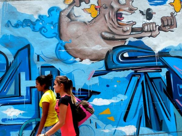 lima_graffiti11