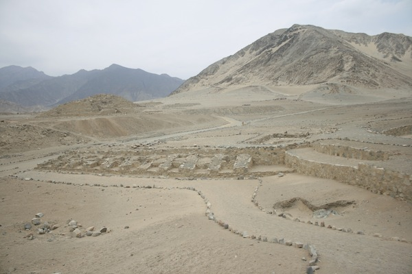 Caral04