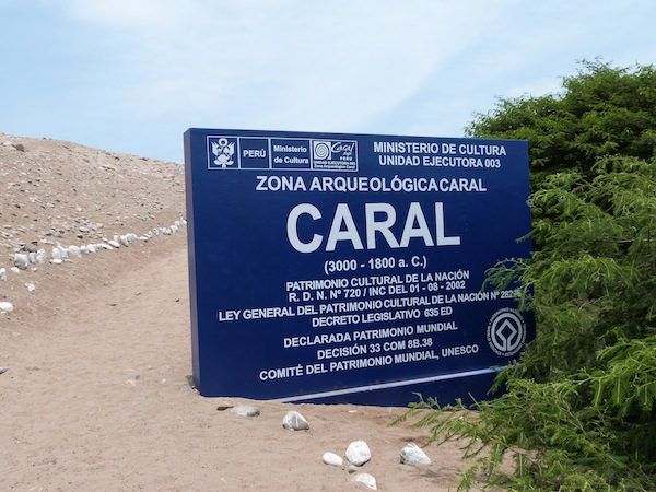 Caral15
