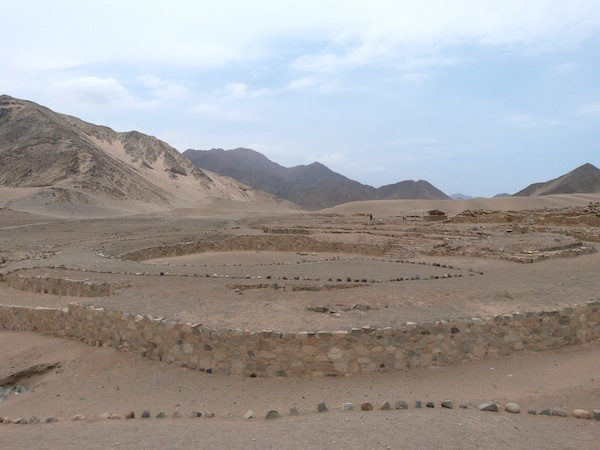 Caral20