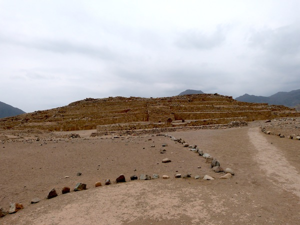 Caral21