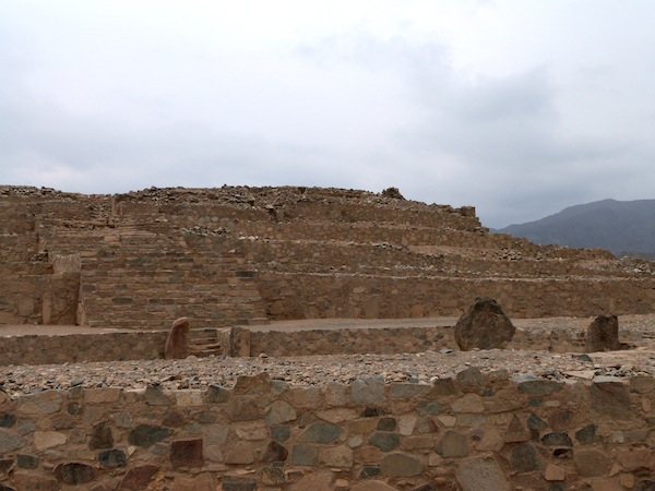 Caral22