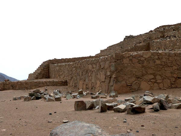 Caral25