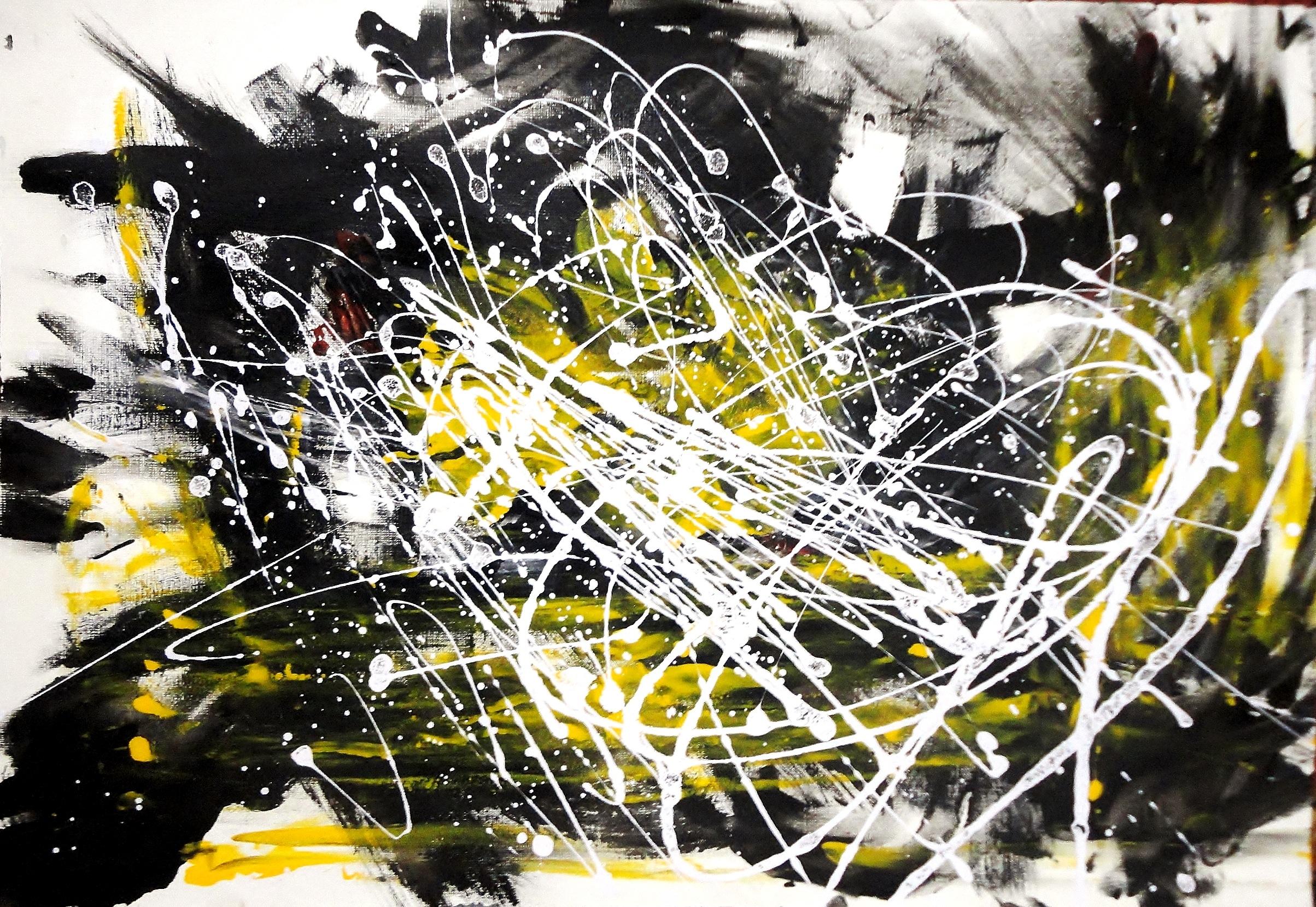 scribble1