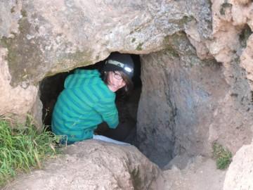 "Miro Shares: ""My Worldschooling Experience"""