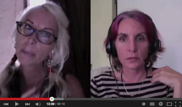 World Schooling Talk Episode 6 [VIDEO]