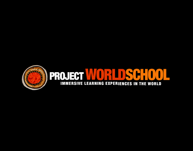 Project World School Cusco – Join us July 13 – August 3, 2015