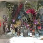cemetery11