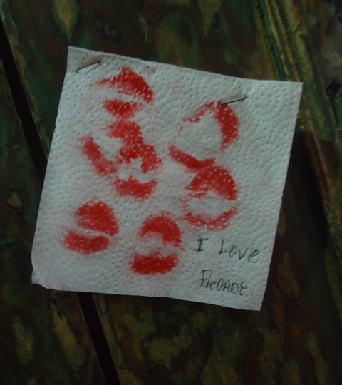 Miro's Hostile – Hostel Experience