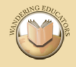 Raising Miro was featured on WanderingEducators.com