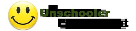 Miro Guest Posts at Unschooler.com