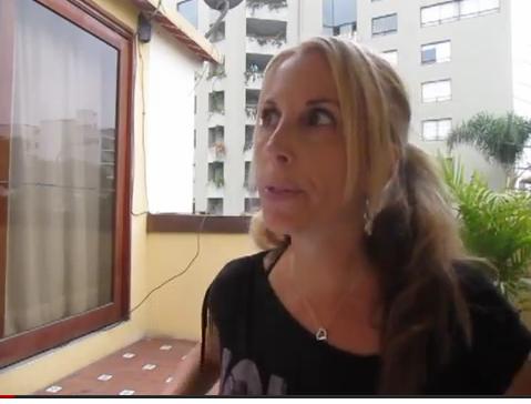 Unschooling Vs. Worldschooling [VIDEO]