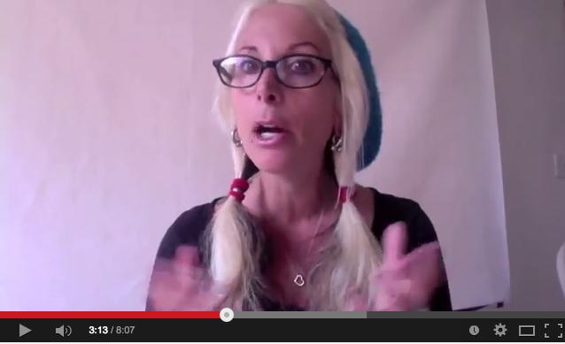 World Schooling Talk Episode 1 [VIDEO]