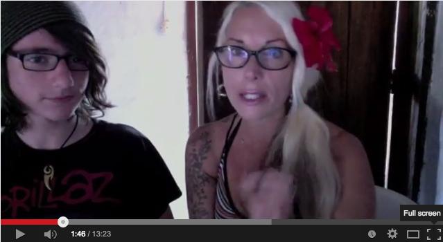World Schooling Talk Episode 4 [VIDEO]