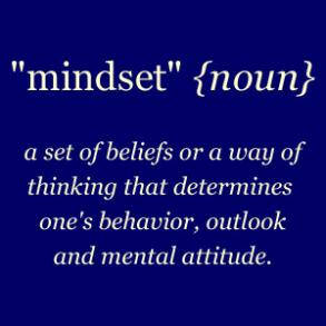 Moving into a world schooling mindset- What do I need?